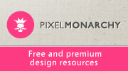 pixelmonarchy180x100 Licensing