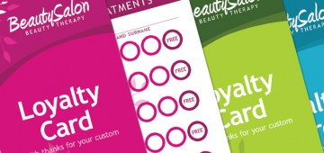 Beauty-Stylish-Loyalty-Cards-Premium
