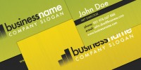 Elegant-Color-Mix-Business-Cards-premium