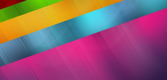 Extremium Lights - extremely clean backgrounds