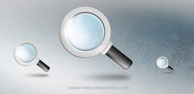 Search-Icon-Magnifying-Glass